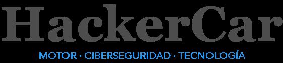 HackerCar