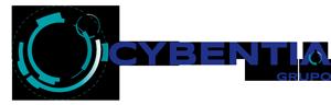 Logotipo del Grupo Cybentia