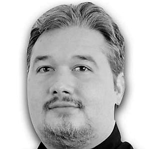 Jaime Andrés Restrepo