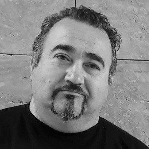 Ángel Pablo Avilés, 'Angelucho'
