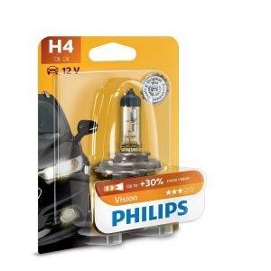 Imagen de uno de los productos de Philips