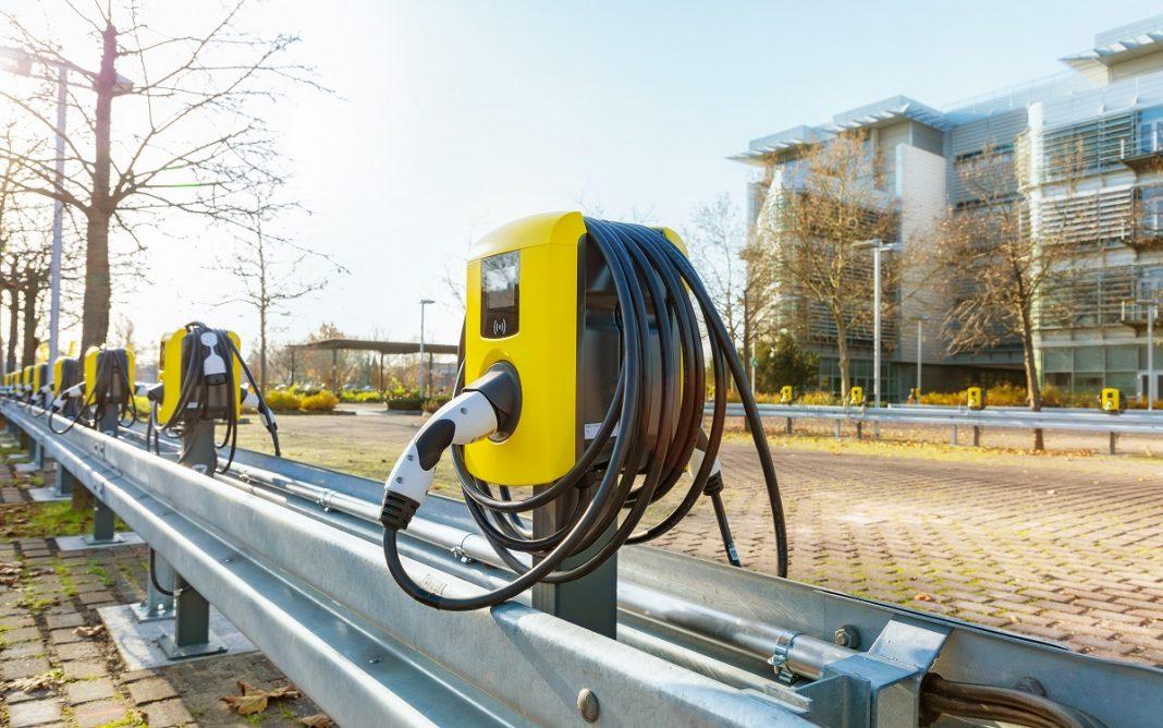 Imagen de la Ciudad Eléctrica Opel