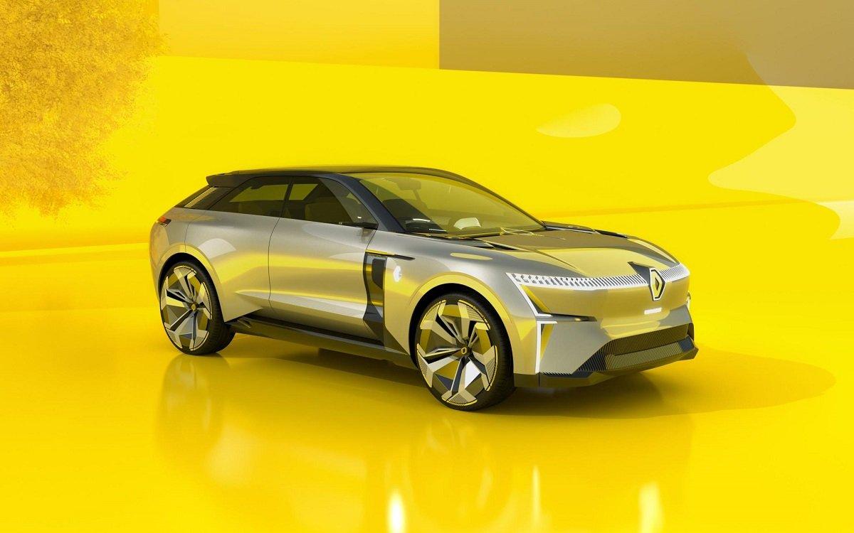 [Imagen: Renault-Morphoz_01.jpg]