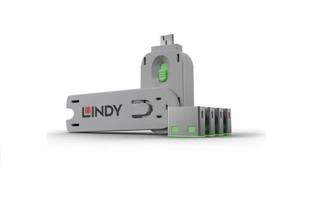 Imagen del protector de USB