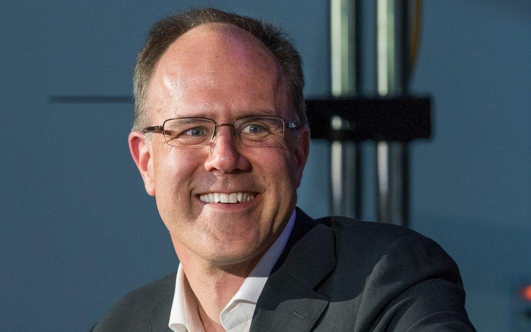 Chris Gerdes, nuevo asesor de Ford