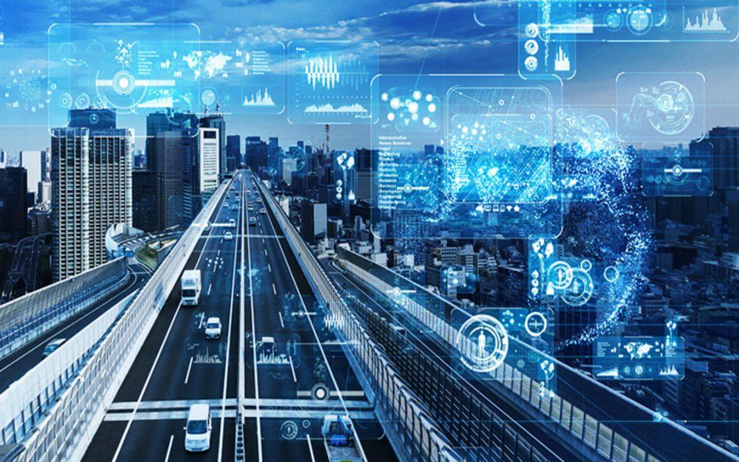 Big data y movilidad