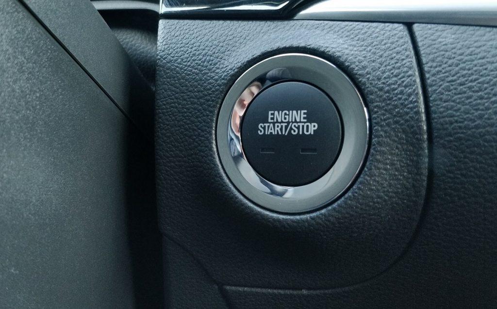 detalles del nuevo Opel Astra