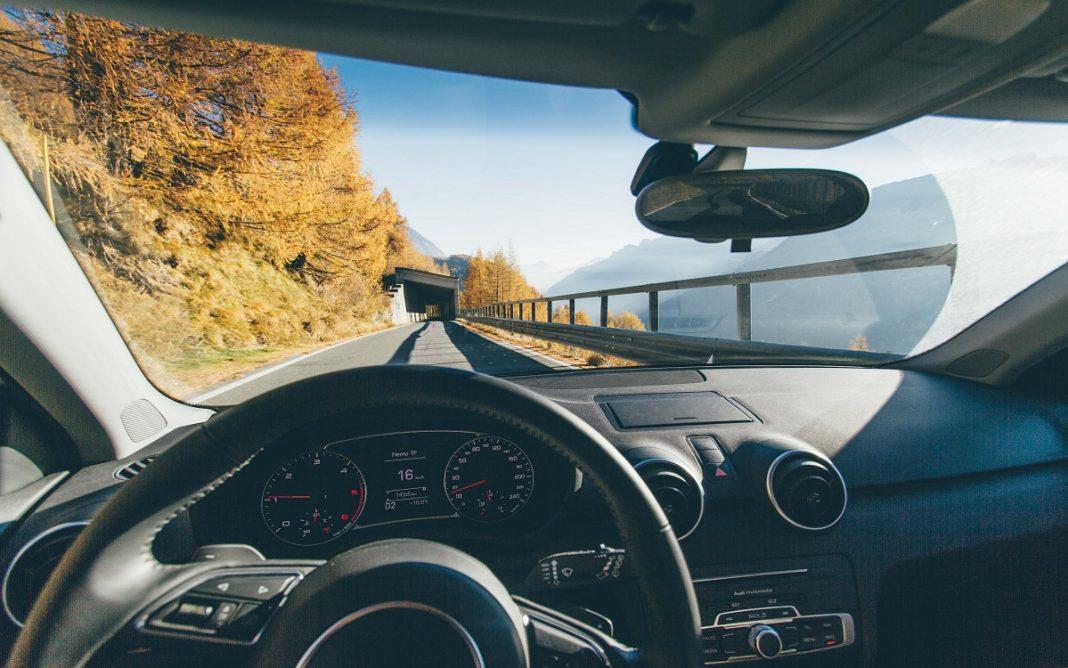Tecnologías de conducción autónoma