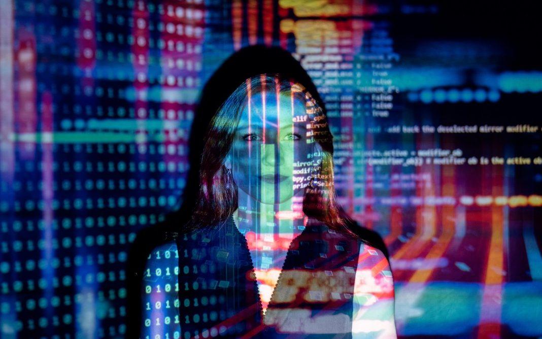 Cámaras de ciberseguridad