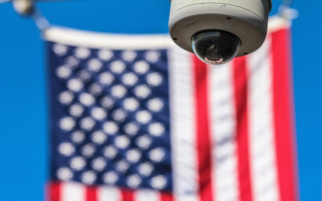 Espionaje digital